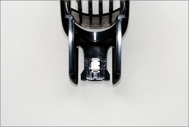 Электрический цирюльник - PHILIPS QC5330