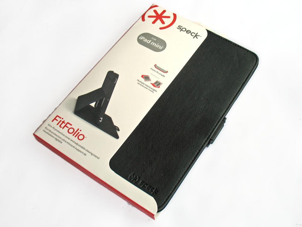 SPK-A1512 Упаковка