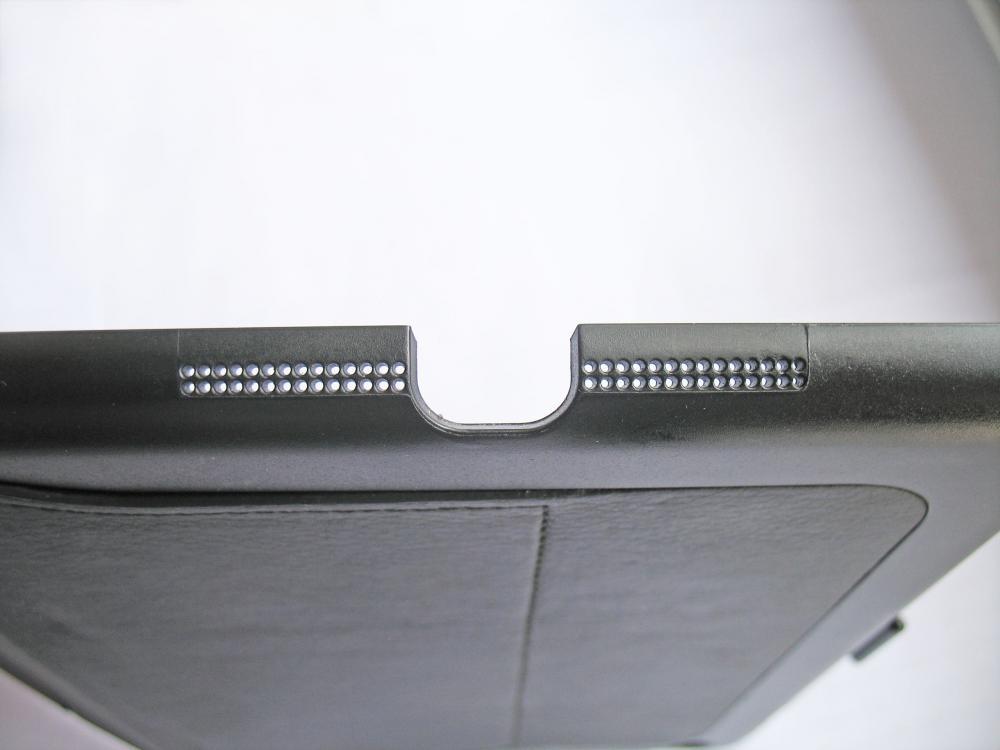 SPK-A1512