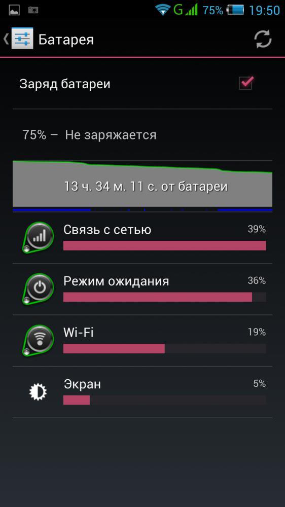 Батарея 3