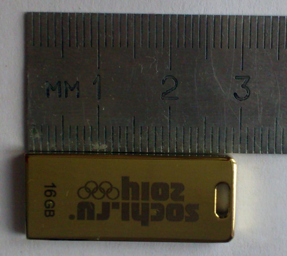 размер1