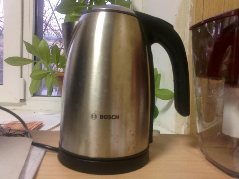 Чайник BOSCH TWK7801_01