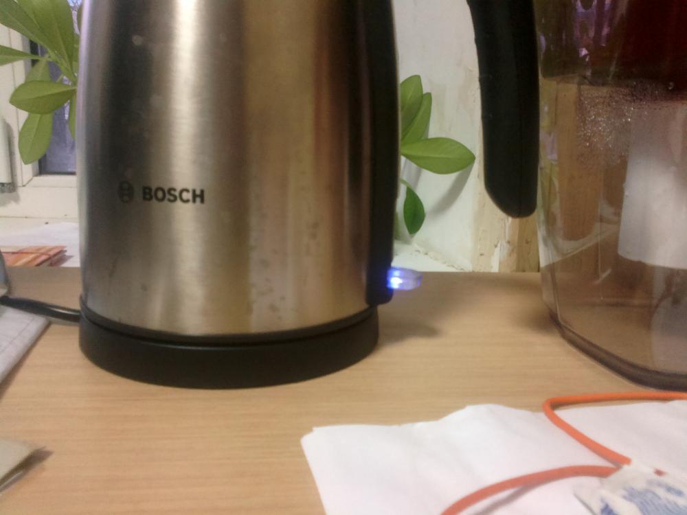 Чайник BOSCH TWK7801_03