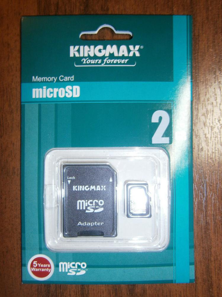 Micro sd memory card recovery software with crack