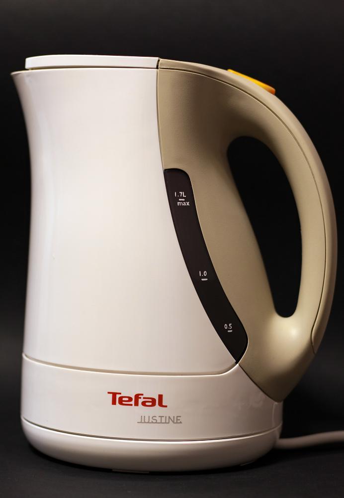 Чайник Tefal BF560140 - общий вид