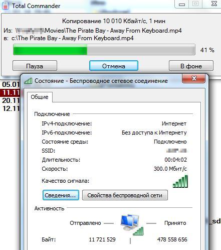 D-Link DIR-825 D1 - 300 Мбит/с