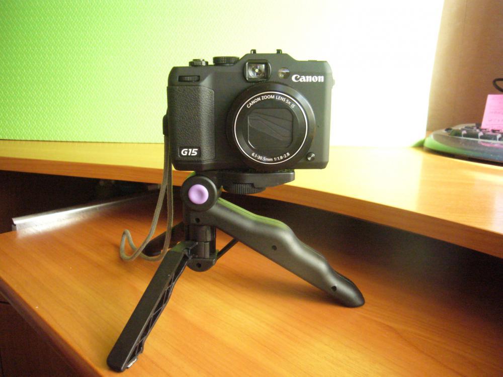 Фильтр для фотоаппарата съемка воды новый год