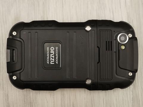 Sigma Mobile X Treme Pq22 Прошивка