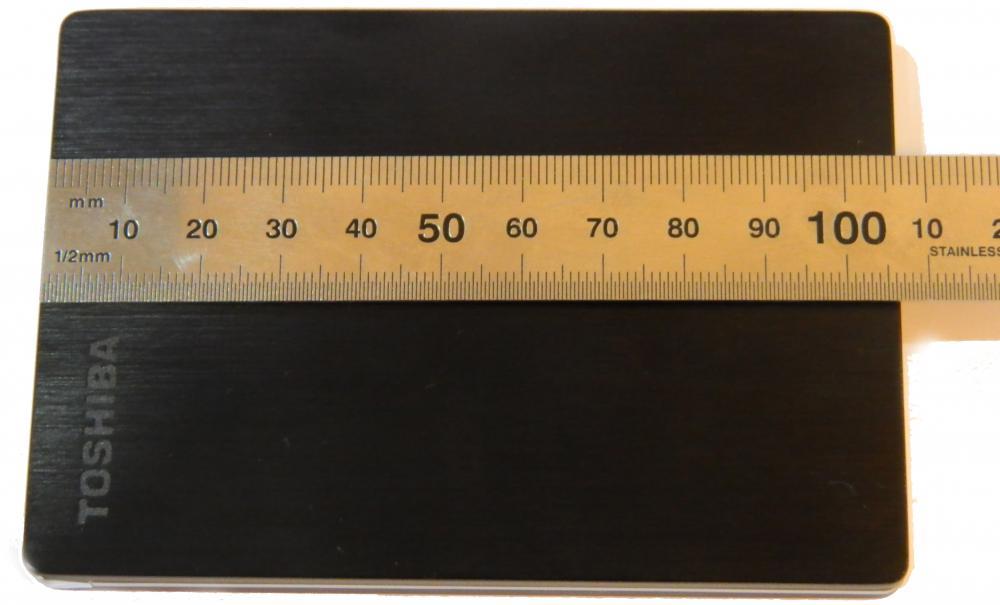 Размер - Высота