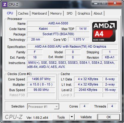 CPU-01