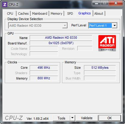 CPU-06