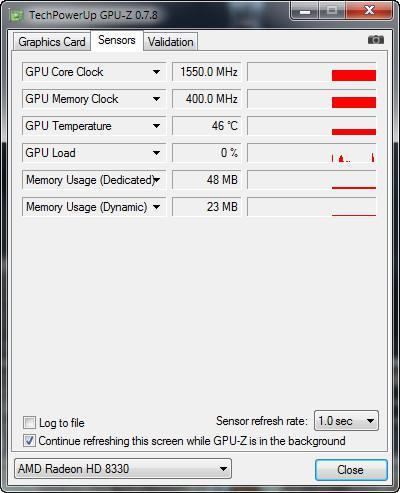 GPU-02