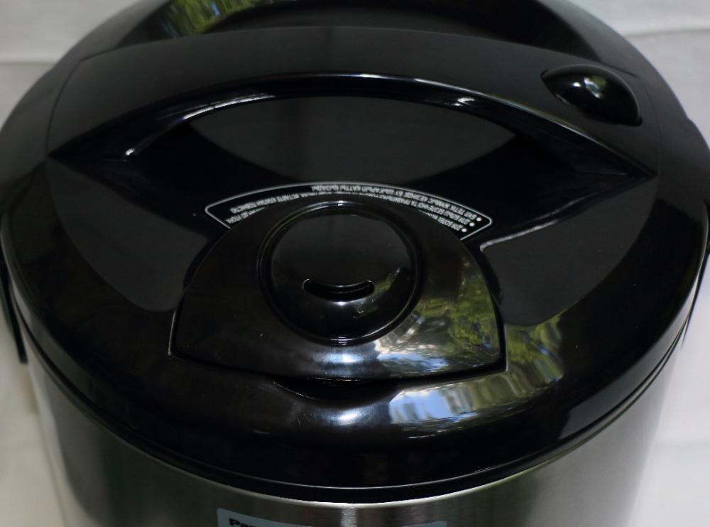 как мыть клапан