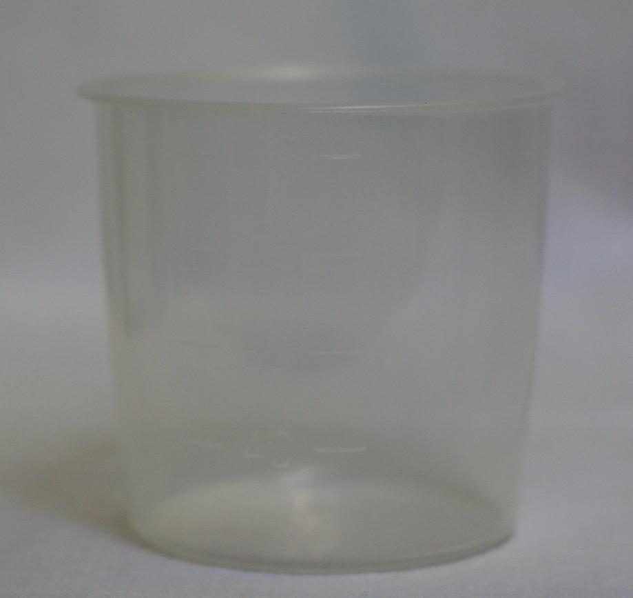 мерная чашка