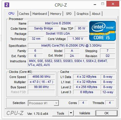 Описание: F:\CPU.jpg