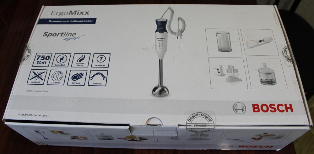 Коробка упаковочная