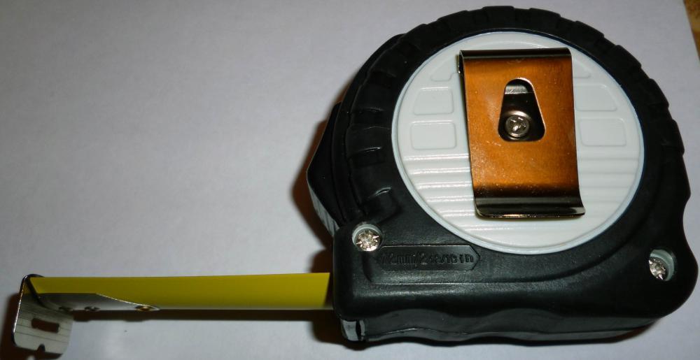 Рулетка ADA 06