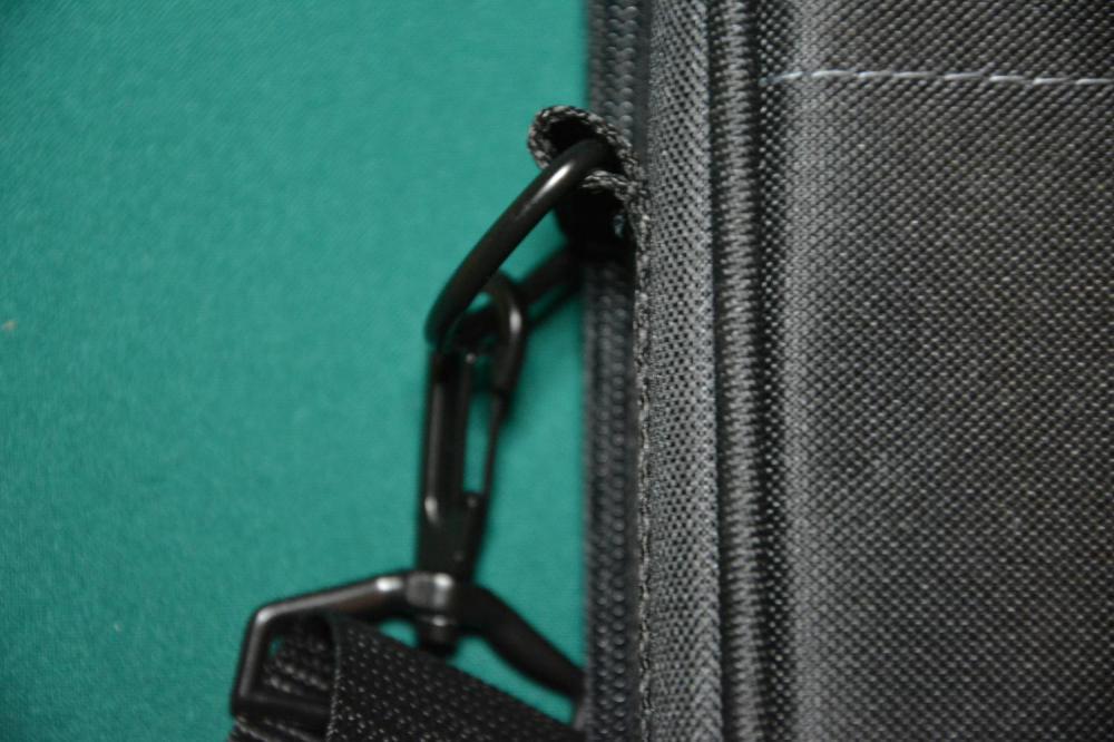 HAMA H-23847 18.4'' прочный шов креплений