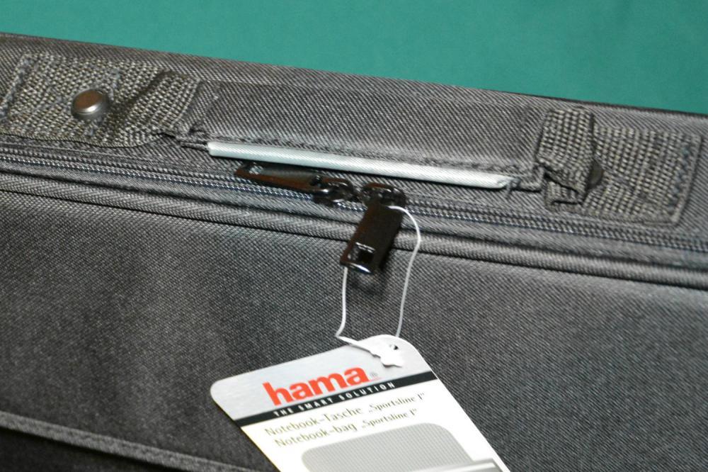 HAMA H-23847 18.4'' ручка