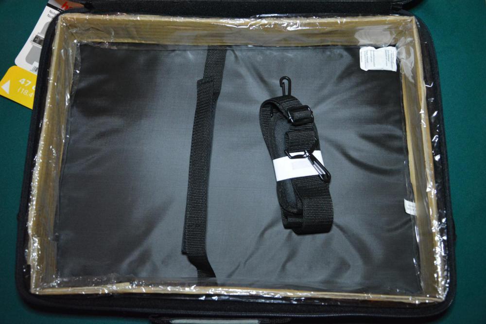 HAMA H-23847 18.4'' каркас, дно и ремень