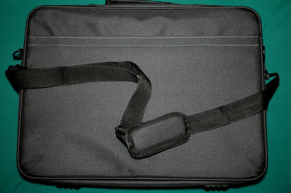 HAMA H-23847 18.4'' ремень 137 см