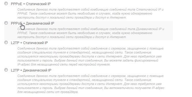 ScreenHunter_27 Oct. 26 15.46.jpg