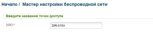 ScreenHunter_30 Oct. 26 15.55.jpg