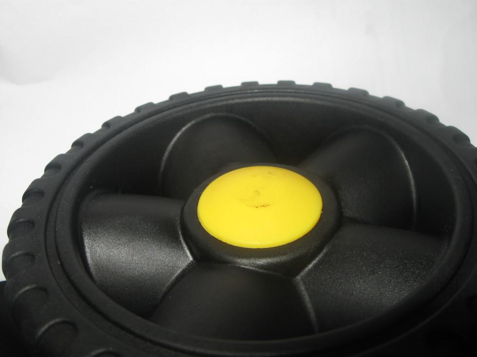 Газонокосилка Makita ELM3720 в Ростове-на-Дону - купить, цены, отзывы, характеристики, фото, инструкция