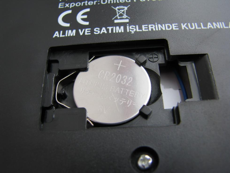 Характеристики товара весы кухонные SINBO SKS 4514,  серебристый (931845) - интернет-магазин СИТИЛИНК - Омск