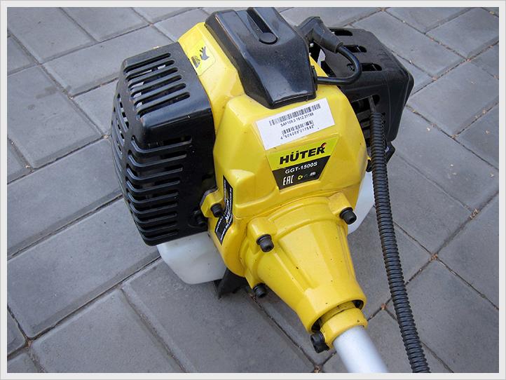ᐅ Huter GGT-1000T отзывы — 27 честных отзыва покупателей о   Huter GGT-1000T