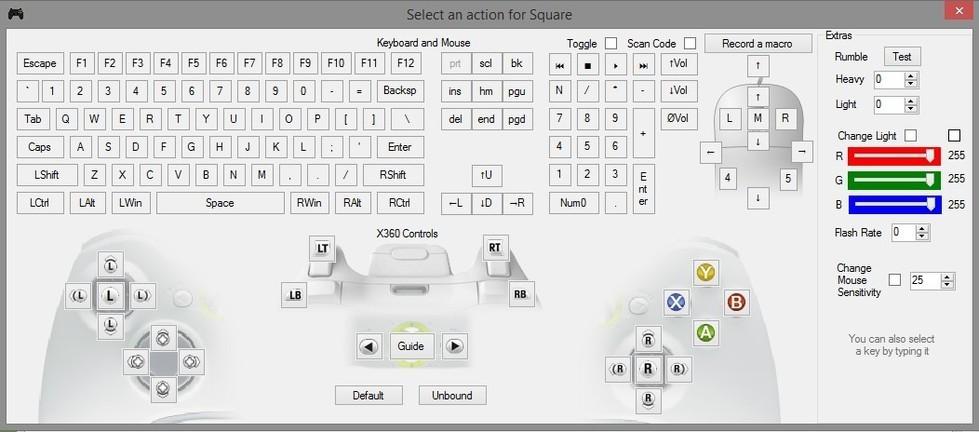 Геймпад беспроводной PLAYSTATION Dualshock 4, белый