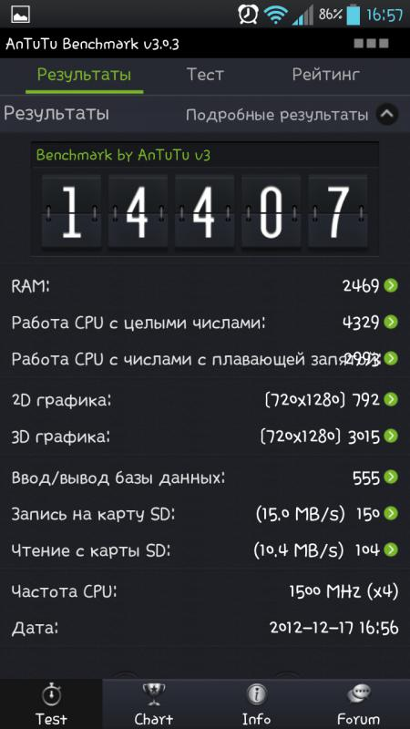 Описание: D:\review\Screenshot_2012-12-17-16-57-36.png
