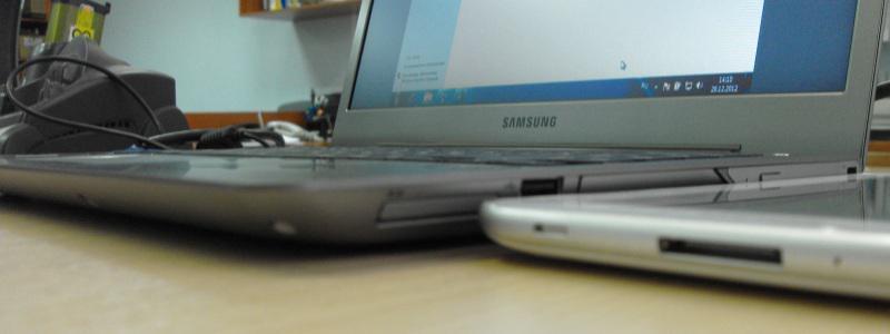 Корпус_высота_Samsung_p3100
