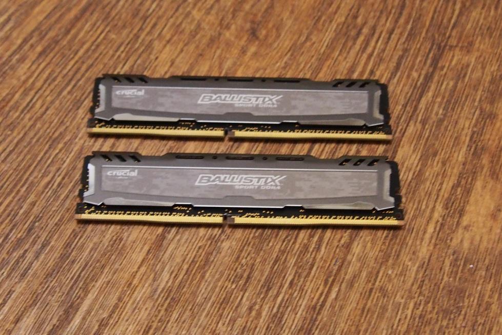 P6070014.JPG