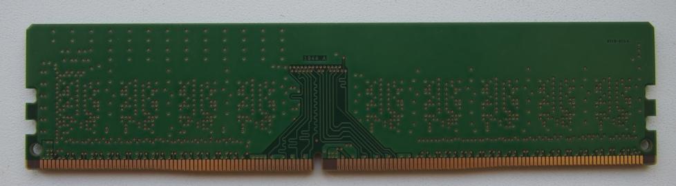 P6080002.JPG