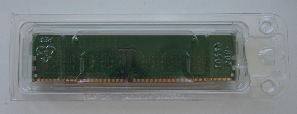 P6080007.JPG
