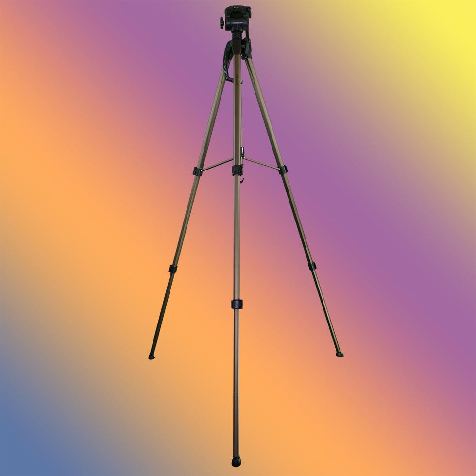05 Хама стар 64 прозрачный фон три колена без штанги выдвинуты градиент квадрат_DSC5982 1000 пикс.jpg