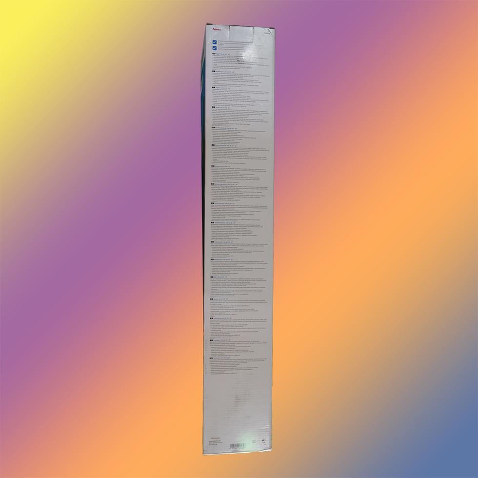 10 Коробка 3 прозр фон градиент квадрат_DSC5987 1000 пикс.jpg