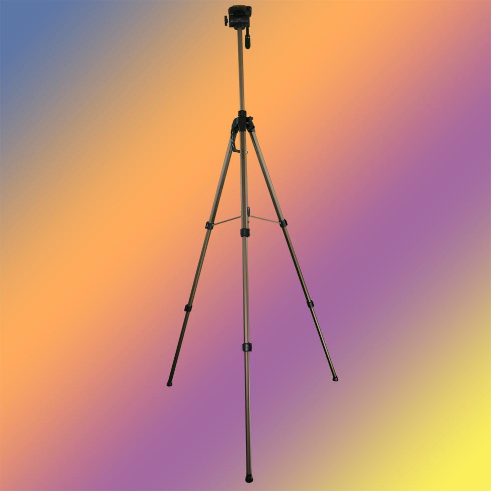 06 Расставлены Ноги Hama Star 64 градиент квадрат_DSC5983 1000 пикс.jpg