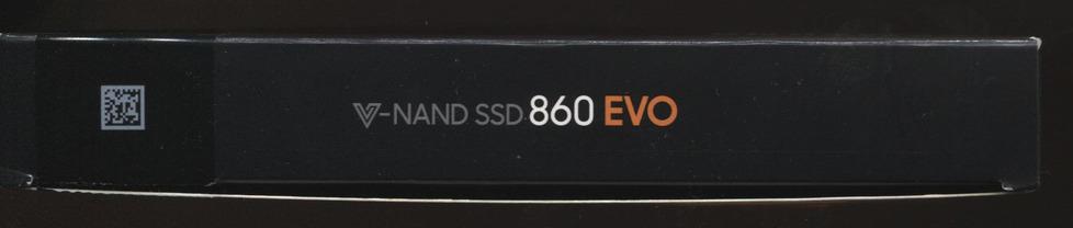 860evo_3.jpg