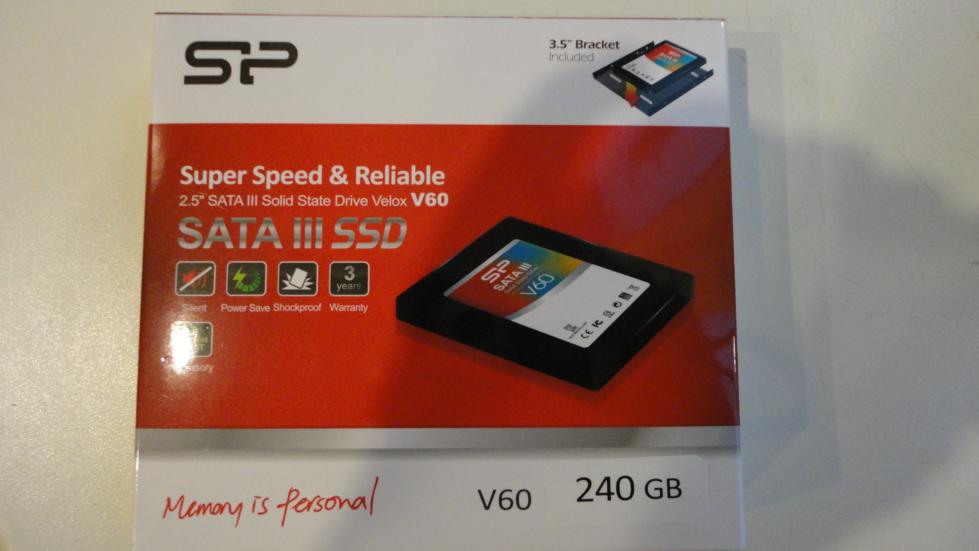 SSD \(1\).JPG