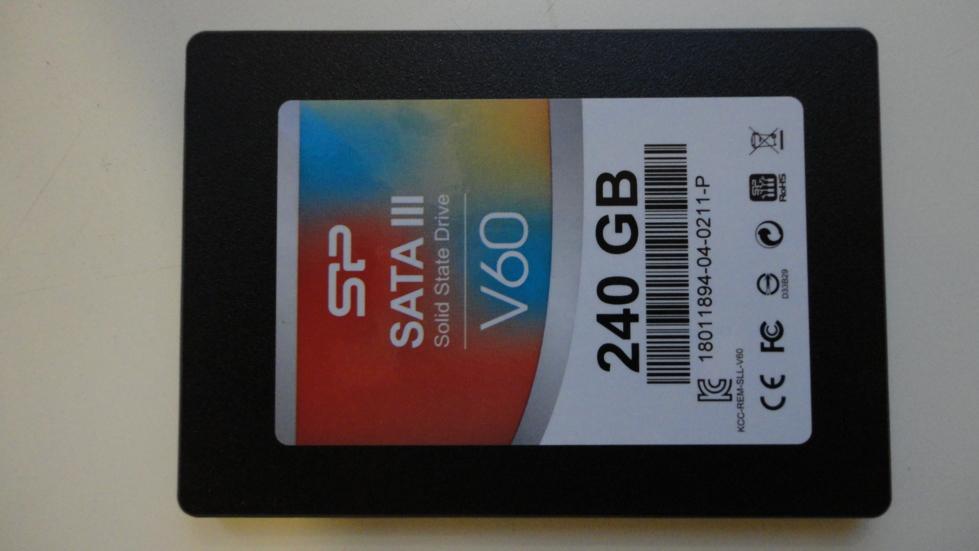 SSD \(3\).JPG