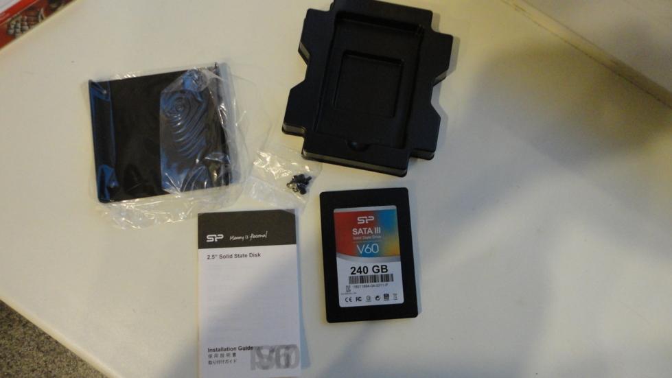 SSD \(4\).JPG
