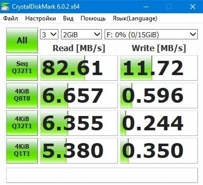 КристалДиск Марк файлы 2Гб.jpg