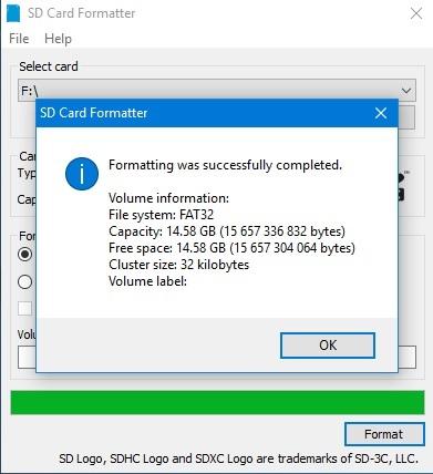 2.1 Форматируем прогой SD Card Formatter.jpg