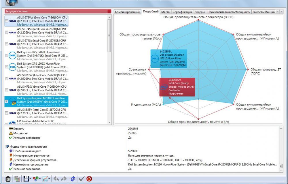 сравнение моей текущей системы(красная линия), с эталоном с теми же параметрами,что и старая система(синее поле)