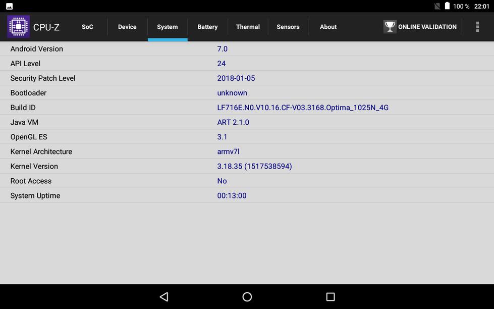 Screenshot_20181224-220106.png