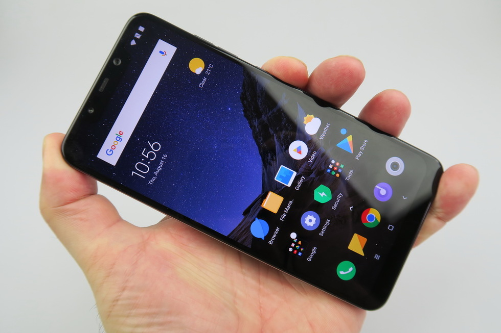 Xiaomi-Pocophone-F1_134.jpg