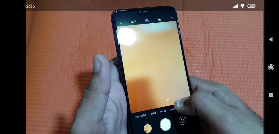 Screenshot_2019-01-12-12-36-14-342_com.google.android.youtube.png