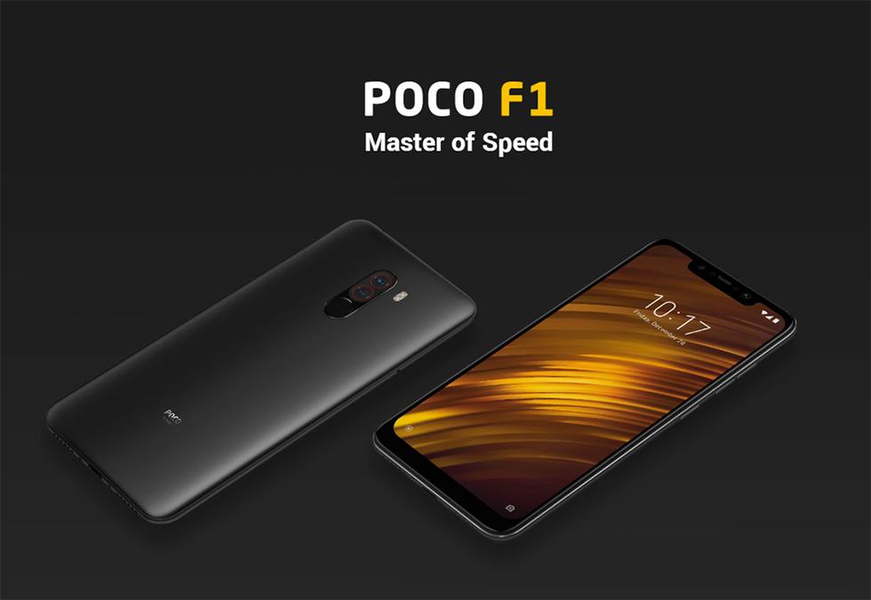 Global-Version-Xiaomi-Poco-F1-6GB-64GB-Smartphone-Graphite-Black-20180823115357688.jpg